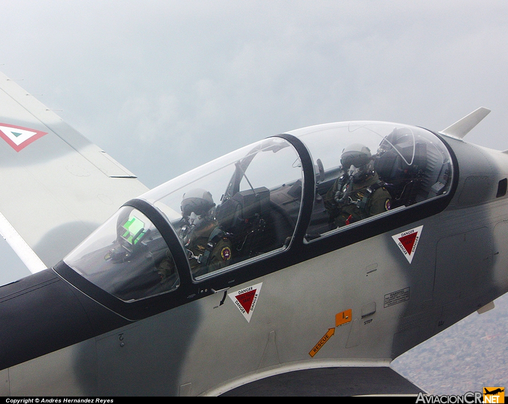 Inventario  de  aeronaves de  la  FAM  ( actualizado 23 Febrero 2016 ) Avcr_72513