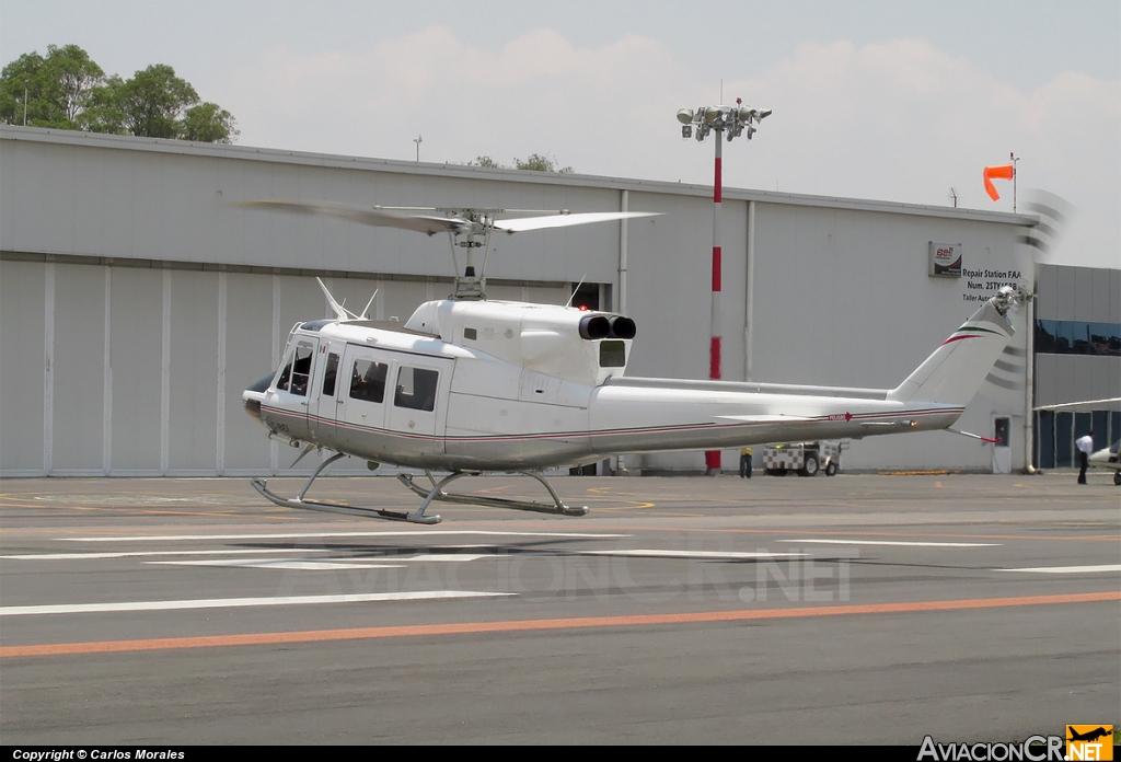 Servicios aéreos de la PGR Noticias, opiniones, fotos, videos - Página 6 Avcr_77336