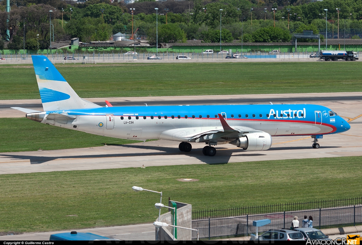OO-CAN - Boeing 737-8AS - Jetairfly